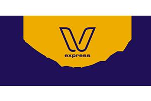 venipak-logo | Sėkluva