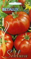 Valgomieji pomidorai Betalux
