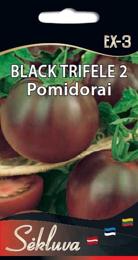 BLACK_TRIFELE