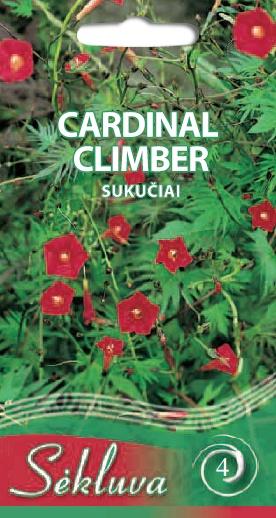 CARDINAL_CLIMBER