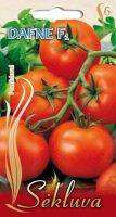 Valgomieji pomidorai Dafne F1