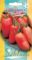 Valgomieji pomidorai Dartagnan F1