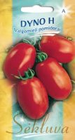 Valgomieji pomidorai Dyno F1