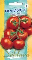 Valgomieji pomidorai Fantasio F1