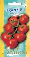 Valgomieji pomidorai Franzi F1