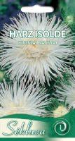 Kininiai ratiliai Harz Isolde