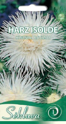 HARZ_ISOLDE