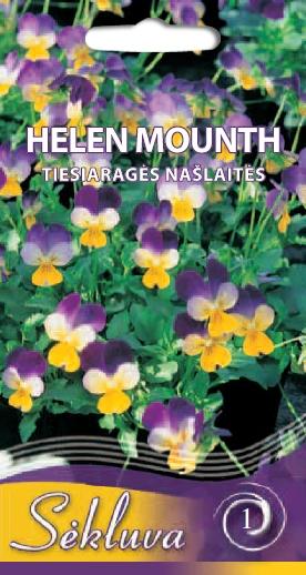 HELEN_MOUNT