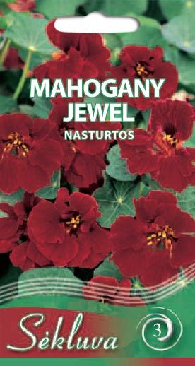 MAHOGANY_JEWEL