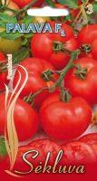 Valgomieji pomidorai Palava F1