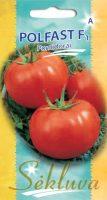 Valgomieji pomidorai Polfast F1