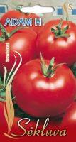 Valgomieji pomidorai Adam F1