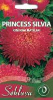 Kininiai ratiliai Princess Silvia