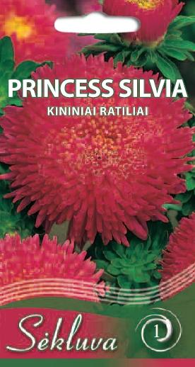 PRINCESS_SILVIA