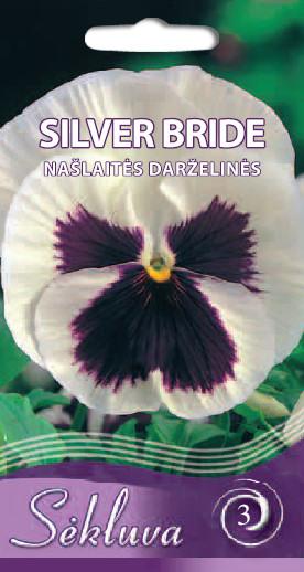 SILVER_BRIDE