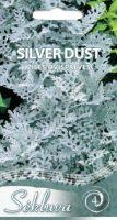 Žilės Silver Dust