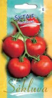 Valgomieji pomidorai Syta F1