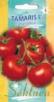 Valgomieji pomidorai Tamaris F1