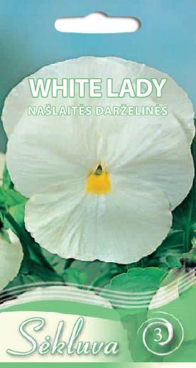 WHITE_LADY