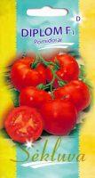 Pomidorai Diplom F1
