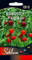Paprika Kobold