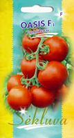 Pomidorai Oasis