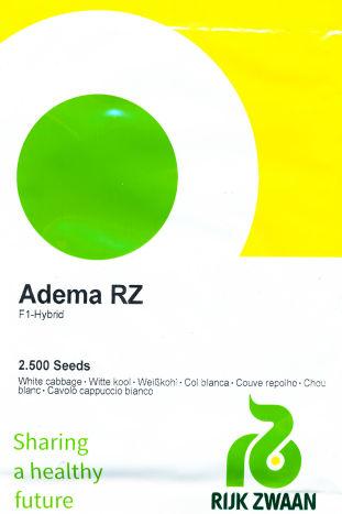 Adema
