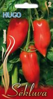 Pomidorai Hugo