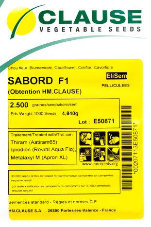 Sabord
