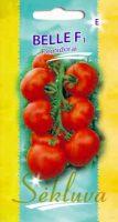 pomidorai belle