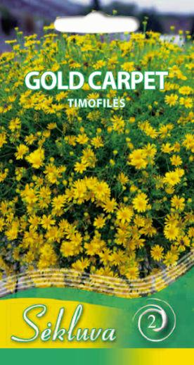timofiles