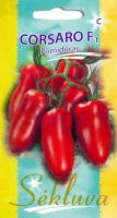 Pomidorai Corsaro F1