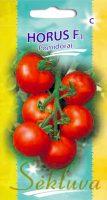 Pomidorai Horus F1