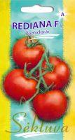 Pomidorai Rediana F1