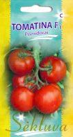 Pomidorai Tomatina F1