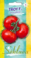 Pomidorai Troy F1