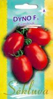Pomidorai Dyno F1