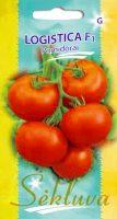Pomidorai Logistica F1