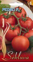 Pomidorai Pedro F1