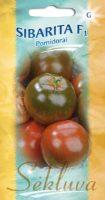 Pomidorai Sibarita F1
