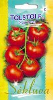 Pomidorai Tolstoi F1