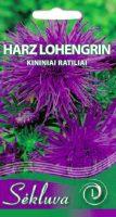Ratiliai Harz Lohengrin