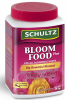 Bloom Food 1