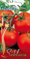 Pomidorai Adam F1