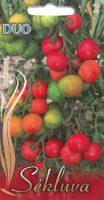 Pomidorai DUO