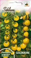 Pomidorai Goldkrone